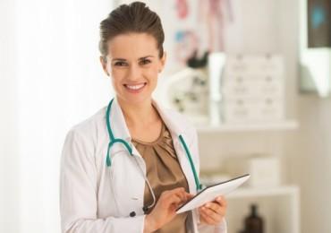 Чем лечить простуду при беременности и какие могут быть последствия для ребенка